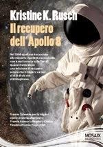 Il Recupero dell'Apollo8