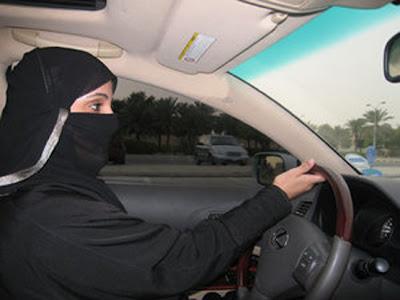 in hijab