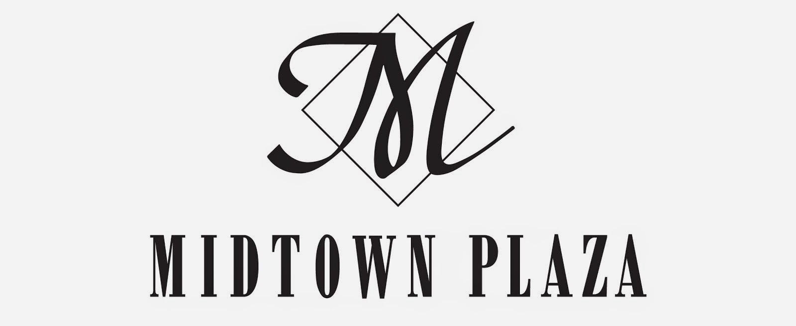 Midtown Plaza Gift Card