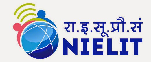 Assistant Project Associate Recruitment In NIELIT