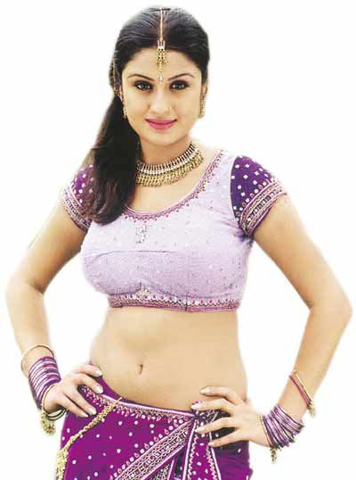 You may like to view these too Actress Hot Photos, Soniya Agarwal