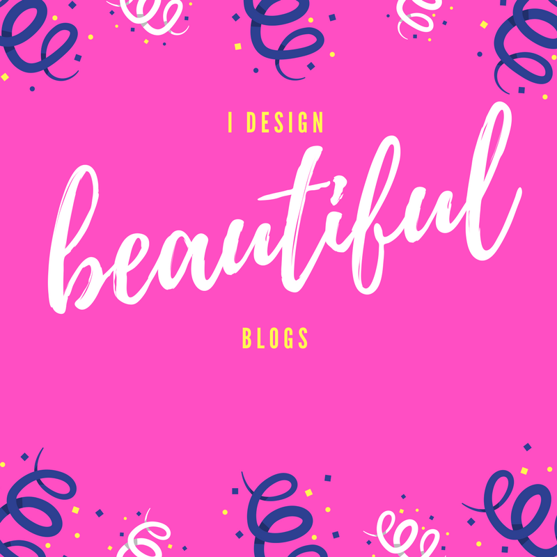 CONTACT ME FOR A BEAUTIFUL BLOG DESIGN/MAKEOVER