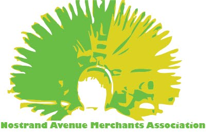 Nostrand Avenue Merchants Association
