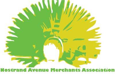 Nostrand Avenue Merchants Association