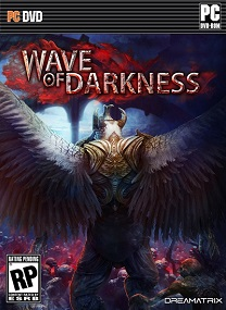 wave-of-darkness-pc-cover-www.ovagames.com