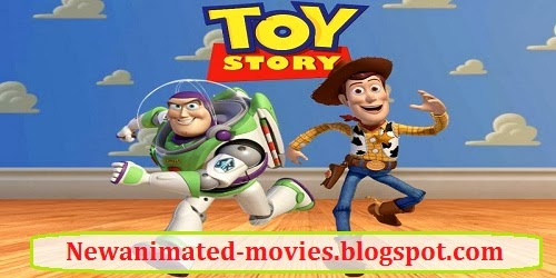 toy story 2005