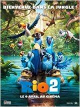 Download Movie Rio 2 en streaming