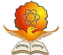 SRTM University result 2013