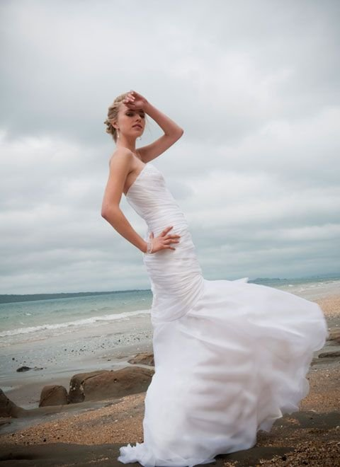Wedding dresses for lifetime buy a beach wedding dress for Buy beach wedding dress