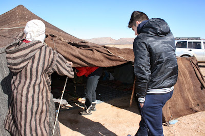 viajes al desierto, viajes a marruecos, felicidad, marrakech, aventura, arfoud