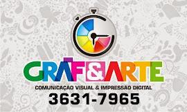 Graf&Art