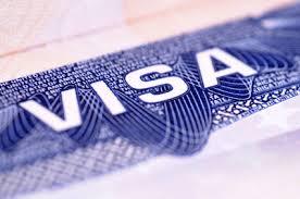 Dịch vụ làm visa Business