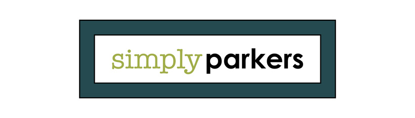 Simply Parkers