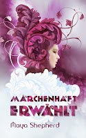 http://ilys-buecherblog.blogspot.de/2015/03/rezension-marchenhaft-erwahlt-band-1.html