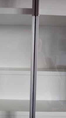 Como monté mis vitrinas (con pelos y señales) 76