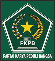 Partai Karya Peduli Bangsa  (PKPB)