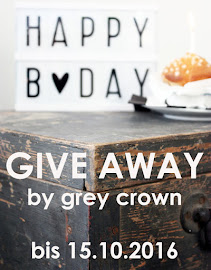 GiveAway bei Lena