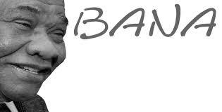 Bana (1932 - 2013)