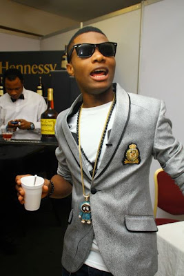 wizkid date of birth