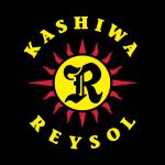 [J1] [Video] Kashiwa Reysol vs Kashima Antlers Pekan 16