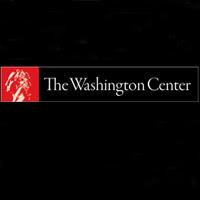 Washington Center