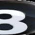 D8 HD