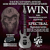 Seymour Duncan And Strictly 7 Keith Merrow Signature Guitar Giveaway