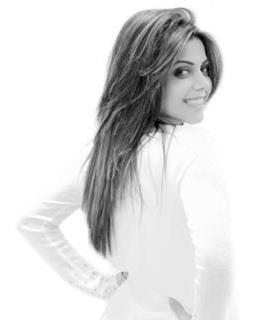 Hadiqa Kiani Facebook Website