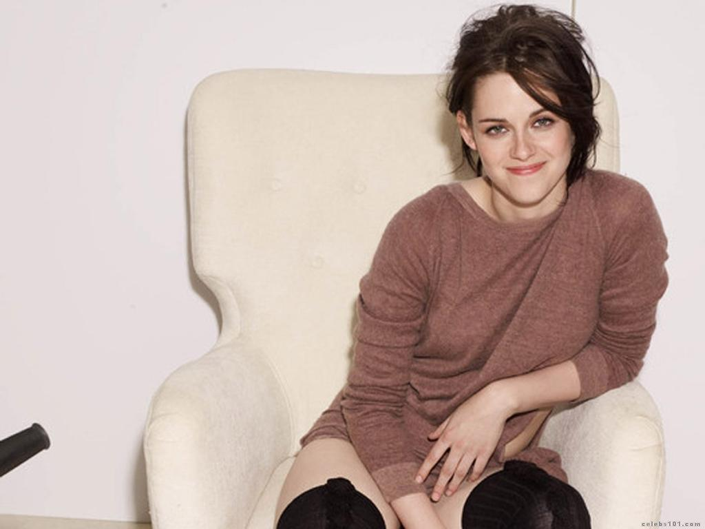 Wallpapers wallpapers of kristen stewart for The stewarts