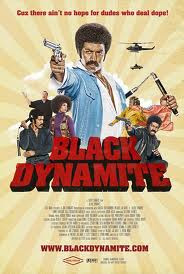 Black Dynamite 1 Temporada Episódio 01 – (S01E01)