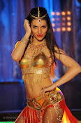 Scarlett Wilson Hot Item Song Photos Gallery-thumbnail-10