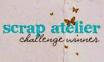 Wygrałam wyzwanie-29.4