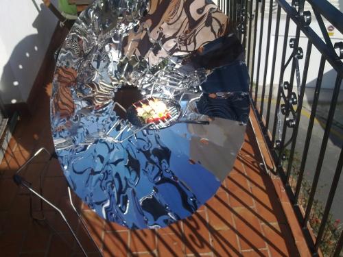 cocina-solar-brochetas-1