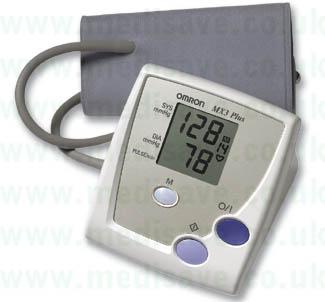 pressure machine