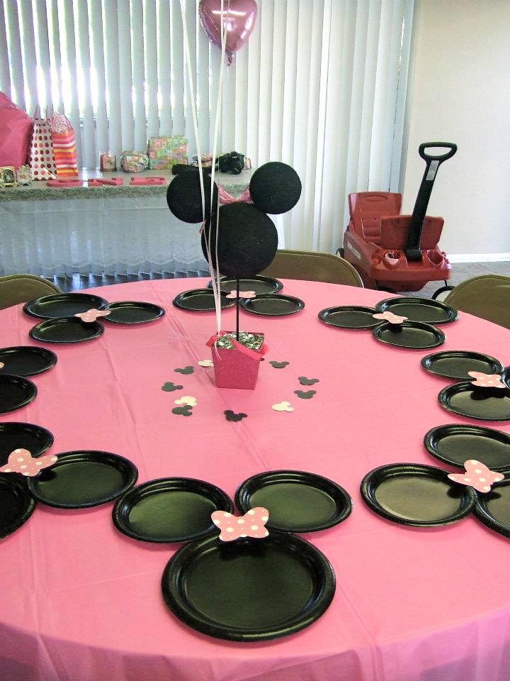 mrs mommy me meeska mooska minnie mouse. Black Bedroom Furniture Sets. Home Design Ideas