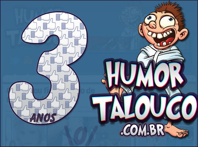 aniversario-3-anos-blog-humor-ta-louco