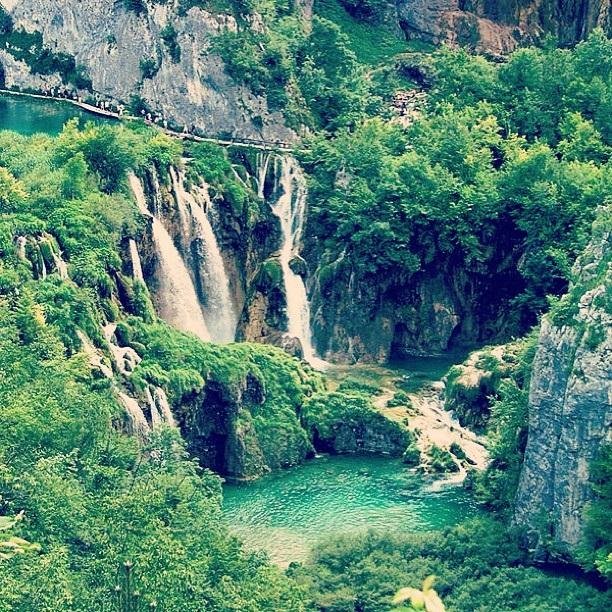 10 sitios turísticos alrededor del mundo