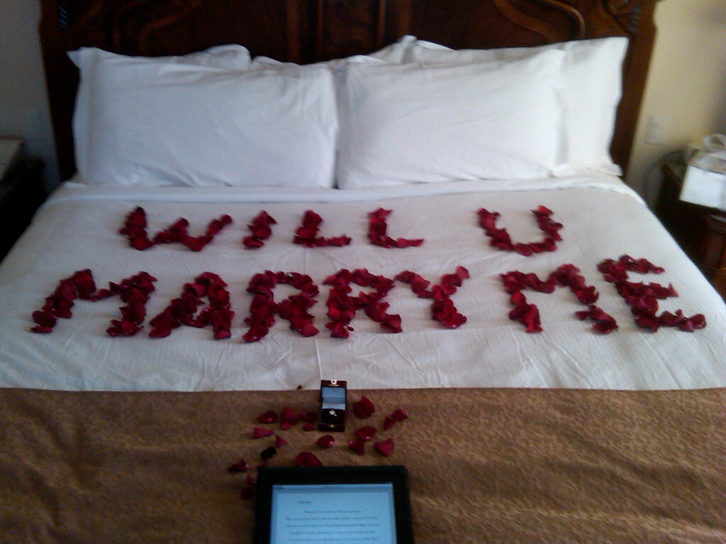 will you marry me quotes for her quotesgram