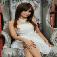 Citra Marcelina - Jangan Bilang Bilang