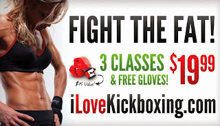 http://www.iLoveKickboxing.com