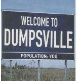 dumpsville_2_1.jpg