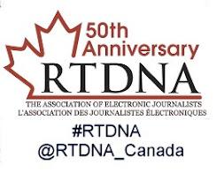 #rtdna