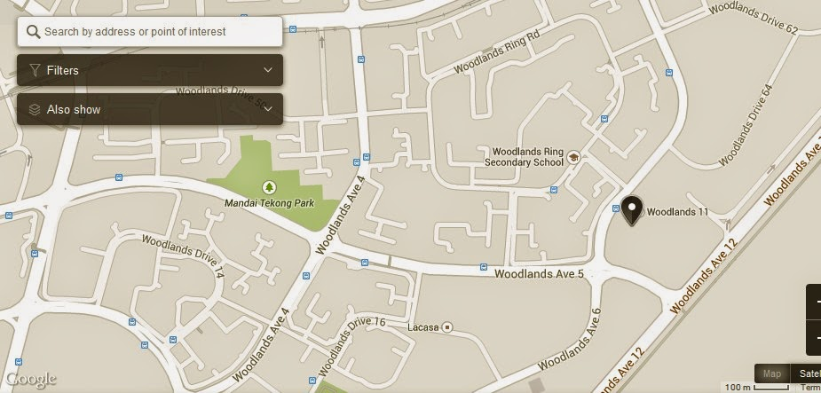 BlinkyB Art Gallery Singapore Map,Map of BlinkyB Art Gallery Singapore,Tourist Attractions in Singapore,Things to do in Singapore,BlinkyB Art Gallery Singapore accommodation destinations attractions hotels map reviews photos pictures