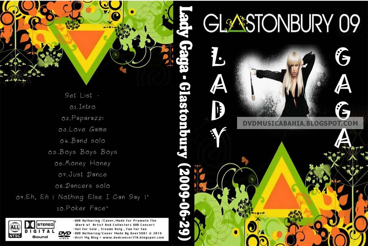 http://4.bp.blogspot.com/-VFoZKUiwjKM/Tdm0yZRjLXI/AAAAAAAABnc/gkNmbtZy2QY/s1600/LADY+GAGA+-+LIVE+GLASTONBURY+2009.jpg