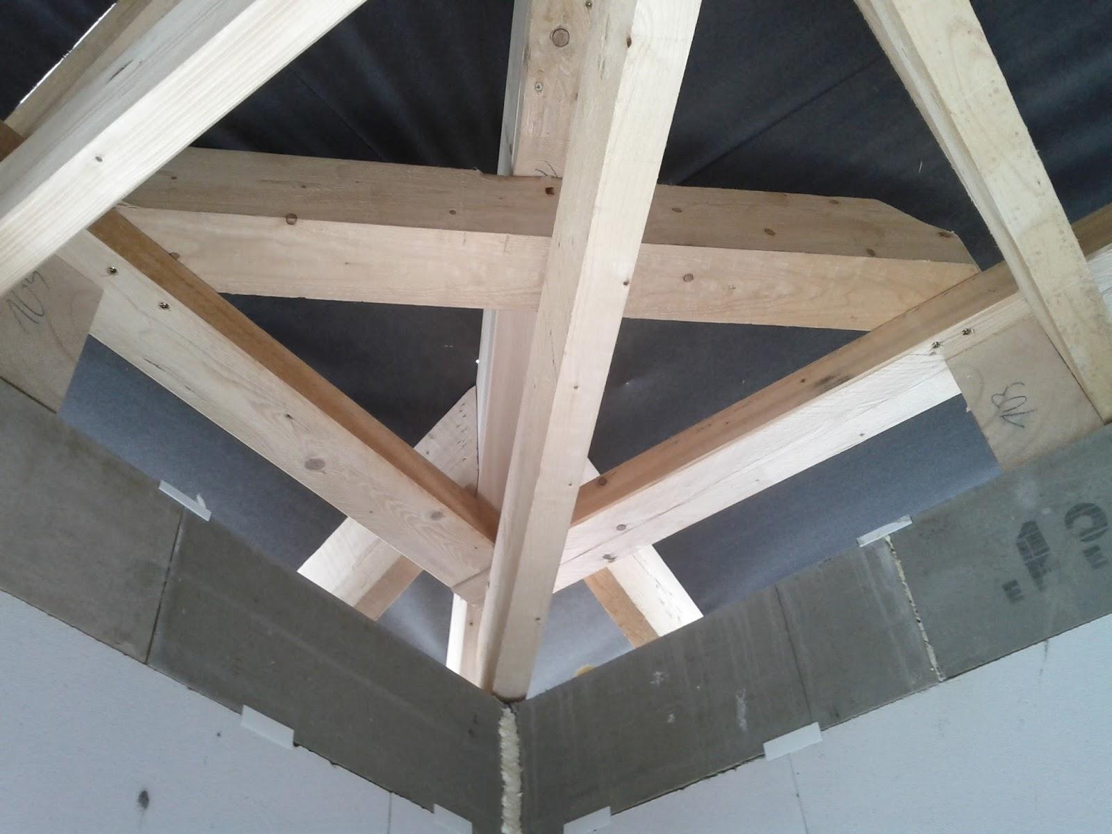 dachstuhl statik berechnen dachkonstruktion dc statik statik dachst hle aufma vor ort. Black Bedroom Furniture Sets. Home Design Ideas