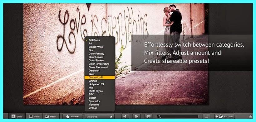FX+Photo+Studio+Pro+v+2.0.61+Free+Download.jpg