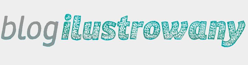 blog ilustrowany