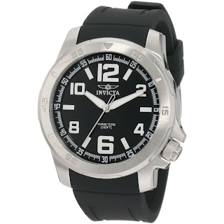 Update watches clearance and watches discount for you invicta men 39 s 1902 watch for Watches clearance