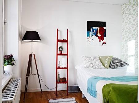 T preguntas d nde comprar escaleras estanter as - Escaleras de madera ikea ...