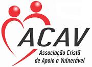 ONG PARCEIRA